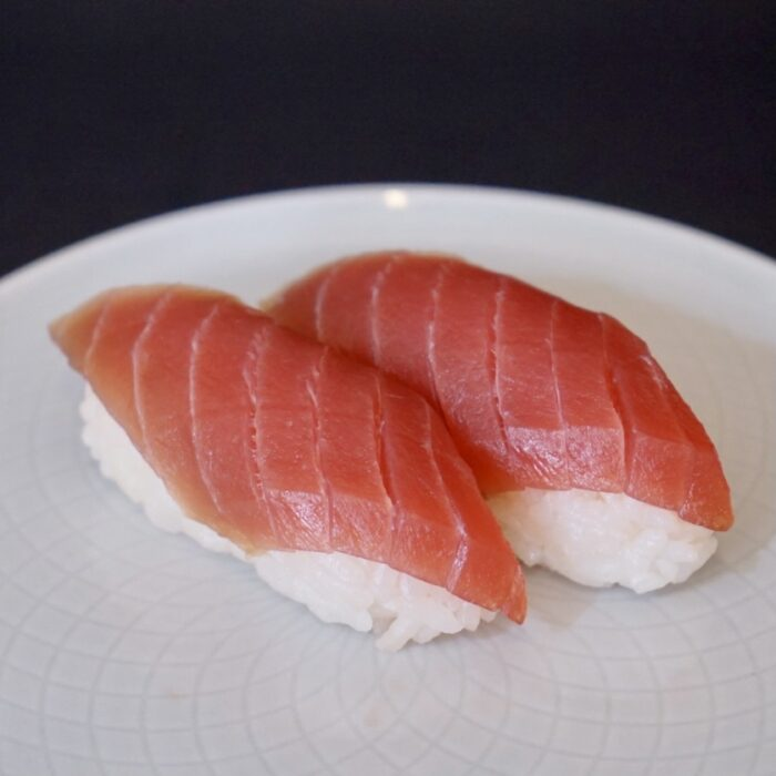 Tunfisk pr bit