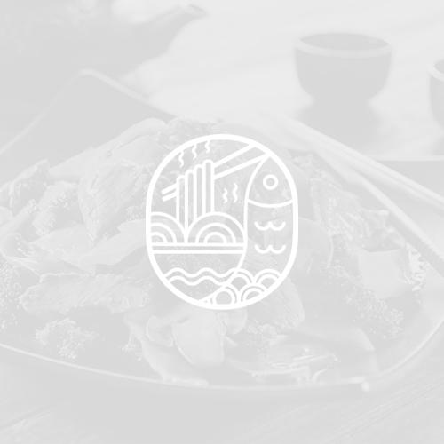 29. Svinefilet chopsuey m/brokkoli